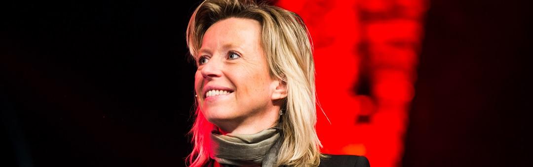 minister Ollongren