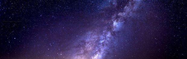 astronomen
