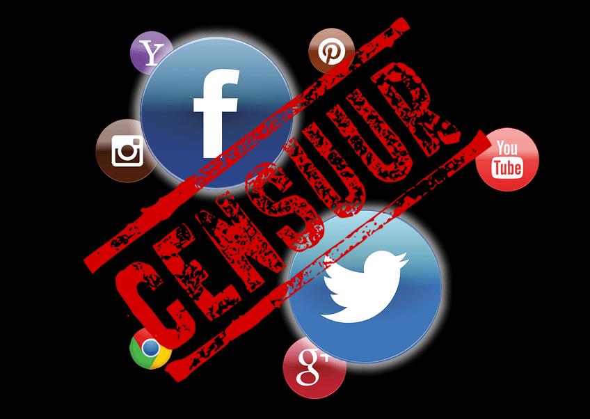social-media-censuur
