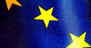 EU-coronafonds