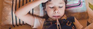 is-griep-corona-geworden?-wereldwijd-98%25-minder-griepgevallen