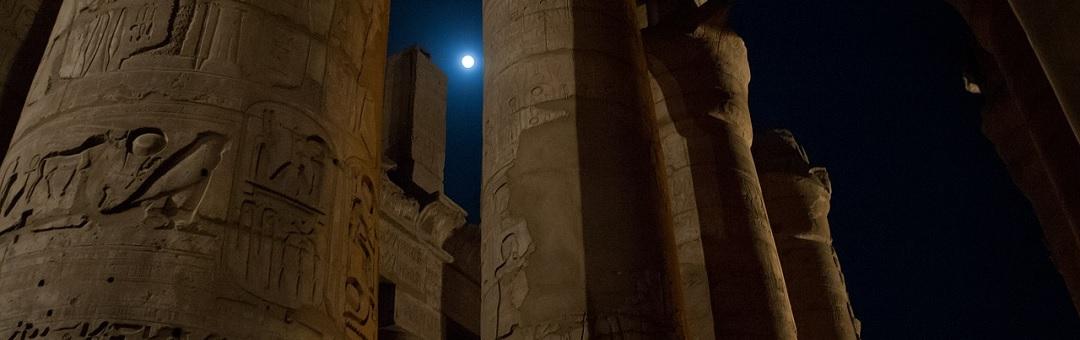 egyptenaren