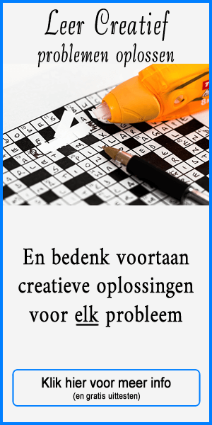 creatief-problemen-oplossen