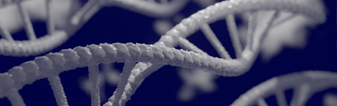 moleculair bioloog