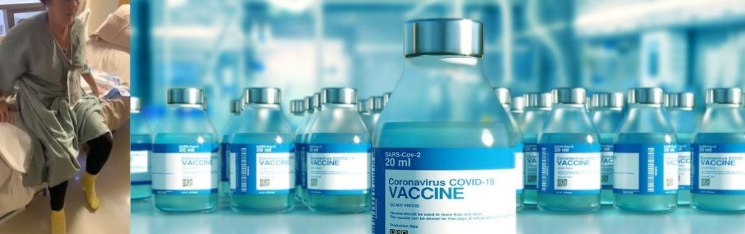 coronavaccin