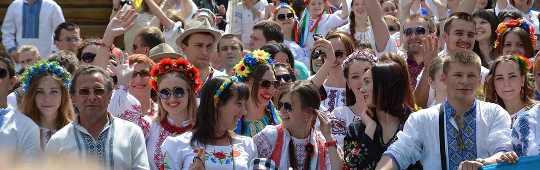 oekraï