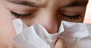 griepgevallen
