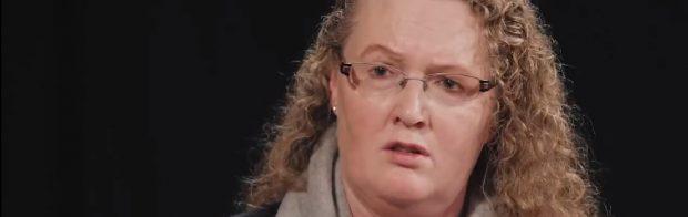 """Professor Cahill: """"Über 70-Jährige, die sich nun Impfen lassen werden, wahrscheinlich  innerhalb von 2 bis 3 Jahren sterben"""
