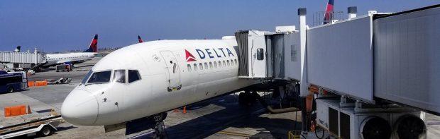 """Alarmierende Todesfälle unter geimpften Piloten: """"Diese Menschen sind tickende Zeitbomben""""!"""