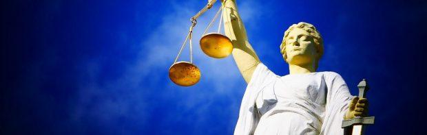juristen
