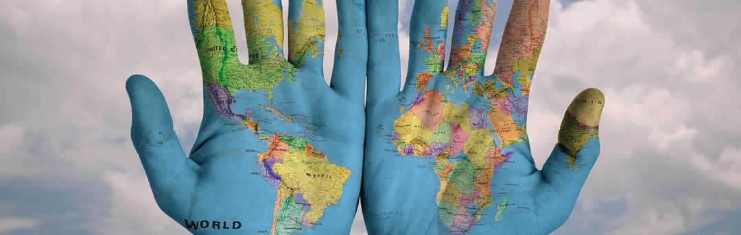 betere wereld