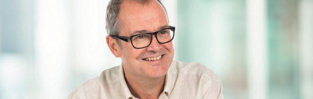 Britischer Regierungsberater auf Pressekonferenz: 60 % der neuen Corona-Patienten haben schon die zweite Spritze bekommen