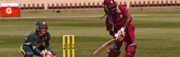 Während des Spiels brechen zwei Cricket-Spieler zusammen die drei Tage zuvor gegen Covid geimpft worden sind