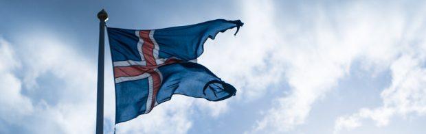 Island: 75 % der Bevölkerung über 16 Jahren vollständig geimpft jetzt schränkt der Staat wieder die Freiheiten ein