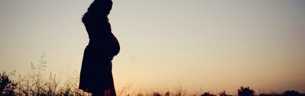 Wir wissen nicht, ob gegen Covid geimpfte Frauen missgebildete Babys zur Welt bringen