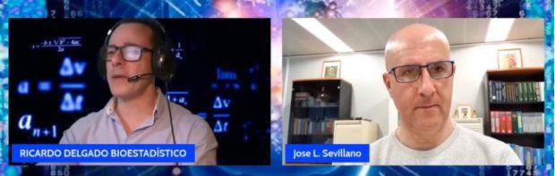Spanische Forscher entdecken GRAPHENOXIDE in den Covid-Impfstoffen