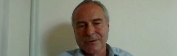 Französischer Professor: Geimpfte Menschen stellen eine Gefahr für andere dar und sollten unter Quarantäne gestellt werden