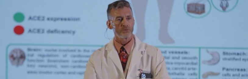 patholoog