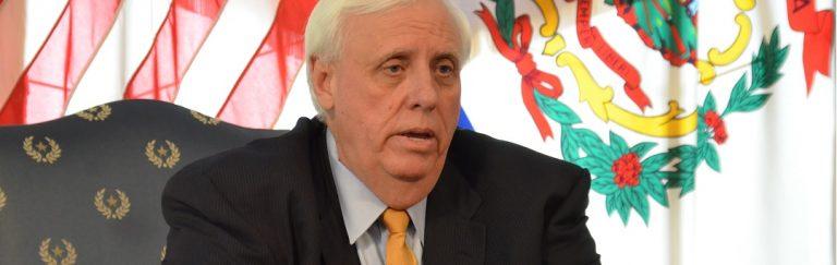 US-Gouverneur: 25 % mehr Todesfälle bei vollständig geimpften Menschen