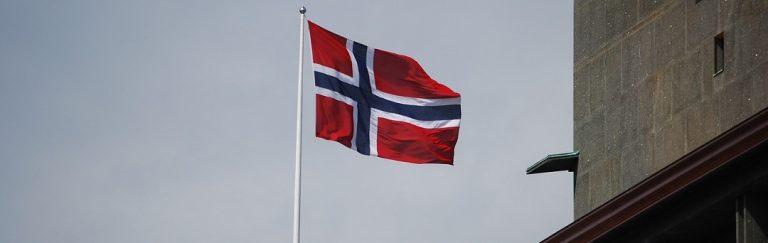 """Rekordzahl von """"Infektionen"""" in Norwegen und das trotz hoher Durchimpfungsrate"""
