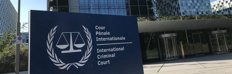 Holland: Es werden neue Beweise für die Schädlichkeit von Corona-Impfungen dem Internationalen Strafgerichtshof vorgelegt