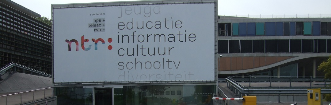 www.ninefornews.nl